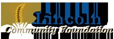 Lincoln Community Foundation